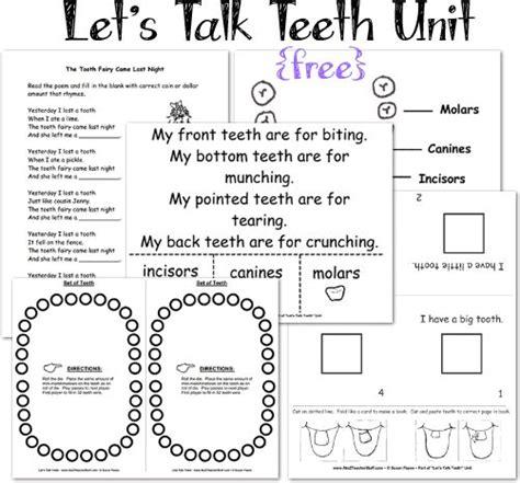 25 best ideas about free dental on pinterest dental