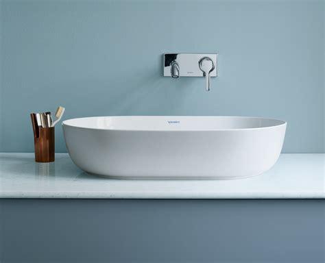 Waschbecken Für Kleine Bäder Von Duravit