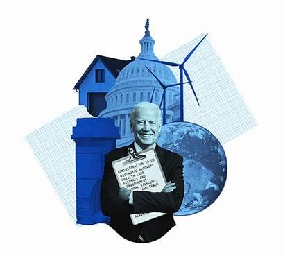 Biden Agenda Administration Campaign Hamilton Strategies Place