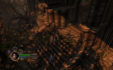 dungeon siege 3 tips dungeon siege 3 guide gamersonlinux