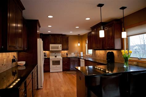 kitchen remodeling ideas kitchen remodeling minneapolis paul remodel