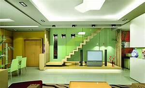 Best 25+ Green Color Scheme on Interior Decorating Colors ...