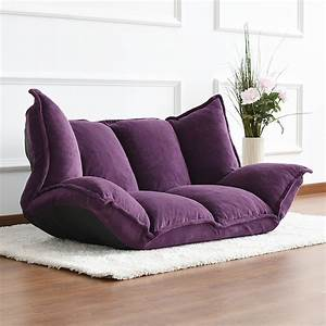 folding futon couch fold futon into couch and folding With japanese floor sofa bed