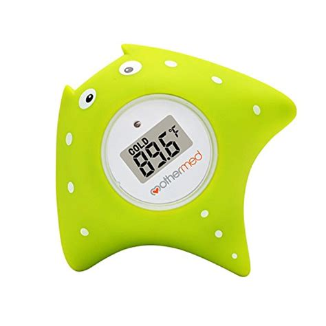 baby bath tub thermometer 5 best baby bath thermometers 2018 reviews