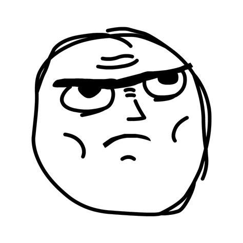 Meme Faces Png - meme faces png 28 images recursos b d memes png memes crying face image memes at relatably