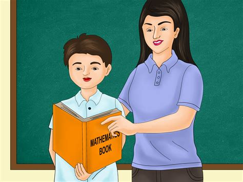 4 ways to teach a child addition wikihow 417 | Teach a Child Addition Step 14