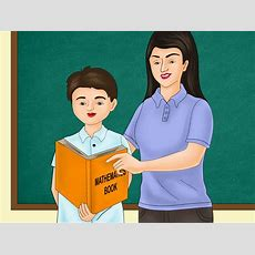 4 Ways To Teach A Child Addition Wikihow