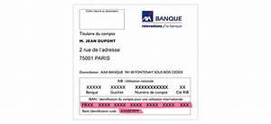 Devis Axa Auto : documents fournir pour assurer votre voiture conseils assurance auto axa ~ Medecine-chirurgie-esthetiques.com Avis de Voitures