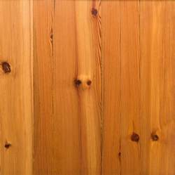 longleaf lumber 2 quartersawn flooring