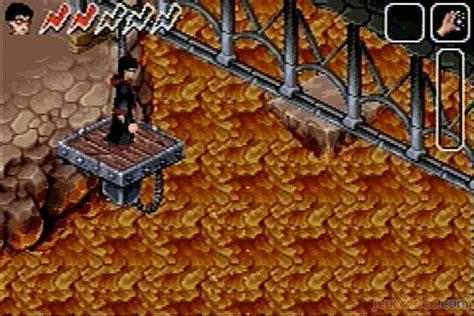 harry potter et la chambre des secrets ps1 gameplay harry potter et la chambre des secrets tout feu