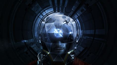 prey game hd  hd  wallpapers images