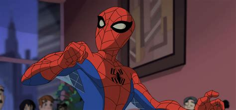 The Spectacular Spider Curtain by Spectacular Spider Curtain Review Scifihits