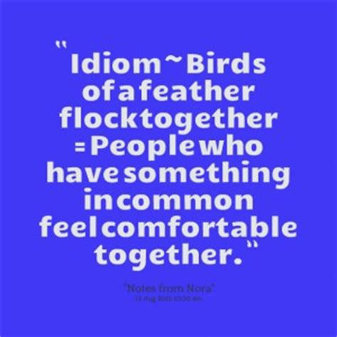 Birds Of A Feather Dorian Quotes