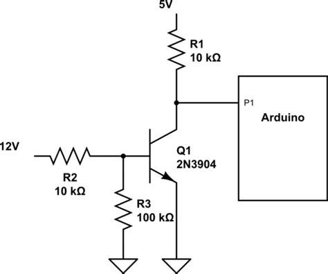 Amp Convert Pwm Circuit Using Opamp