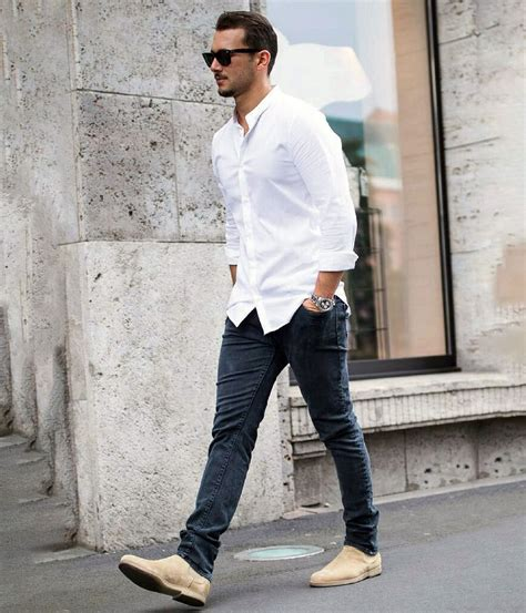 casual style guide  men  pro tips   great