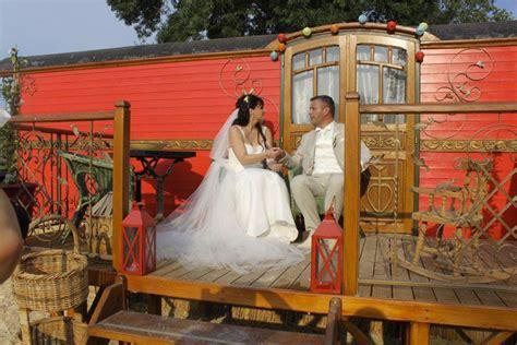 chambre d hote saintes maries de la mer mariage camargue mariage saintes maries mariage en