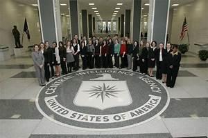 1500x1000px #701790 Central Intelligence Agency (489.04 KB ...