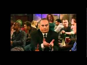Marshall Manesh Speaks Persian in HIMYM - YouTube