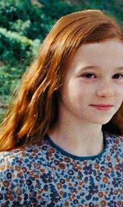 Rowena Potter   Harry potter young, Harry potter ...
