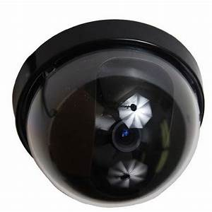How Wireless Security Camera Is Better Than Wired Security