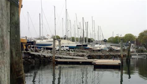 Sailing Boat Yard by Sunday Sailing Boat Yards Are Buzzing Boats