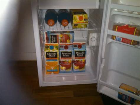 college mini refrigerator fridge students amazing dorm essentials supplies deal looking been