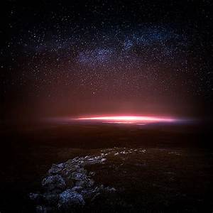 From the edge of finland new photos by mikko lagerstedt for From the edge of finland new photos by mikko lagerstedt