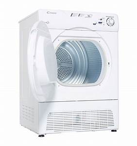 Wiring Clothes Dryer Dryers For Sale