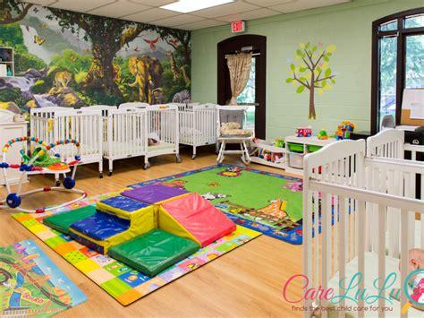 brand new preschool amp daycare opens in fairfax burke va 590 | 184f3e64ac1b5ca38a83746a0f50eceb