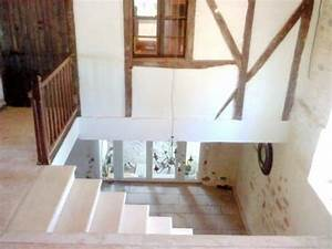 A Beautifully Converted Stone Barn Conversion With