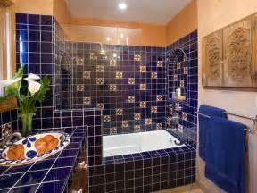 mexican tile bathroom ideas bathroom mexican tile bathroom tile