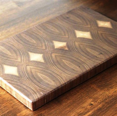 This Awesome Cutting Board Is Looking For A Home Cutting