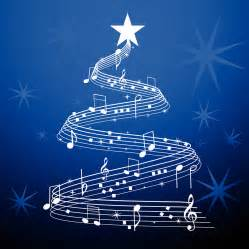 ring in the holidays with your unique musical inspiration jenningswire