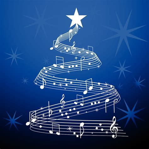 ring in the holidays with your unique musical inspiration