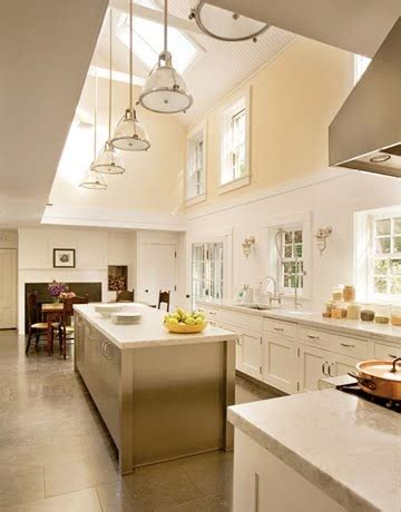 nu kitchens and floors inc concord green light and bright interiors 7122