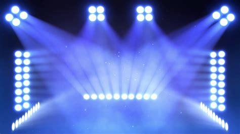 Free Animated Lights Wallpaper - lights stage concert lights background animation