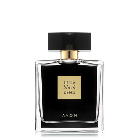 Avon Coupon Code Lbd Beauty Makeup And More