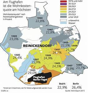 Anhänger Mieten Berlin Reinickendorf : mieten in tegel die wette auf eine ruhige zukunft reinickendorf berliner morgenpost ~ Markanthonyermac.com Haus und Dekorationen