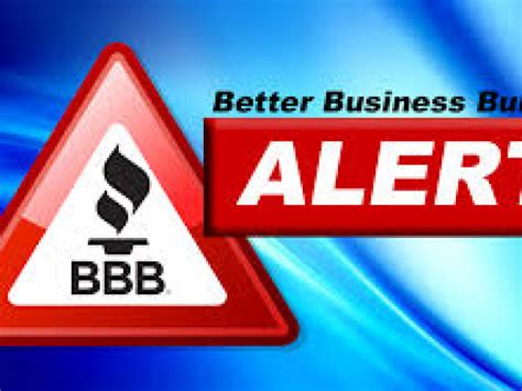 corporation bureau better business bureau logo images