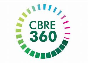 CBRE Enhances CBRE 360 Leadership Team with Appointment of ...