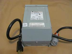 ge general electric 9t51b0128 buck boost transformer for With buck booster for tanning bed