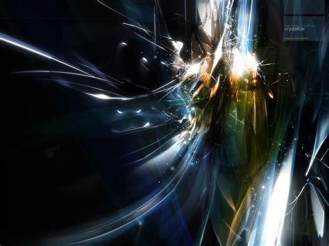 42+ Best Dark Abstract Wallpapers For Desktop webrfree