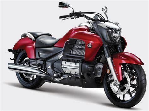 honda valkyrie  motorcycle uaes prices specs