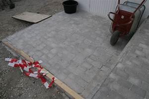 Untergrund Für Gartenhaus : richtfest die zweite wir bauen unser gartenhaus hausbau blog ~ Frokenaadalensverden.com Haus und Dekorationen
