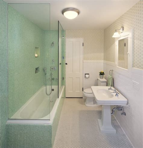 trendy bathroom ideas 21 italian bathroom wall tile designs decorating ideas design trends premium psd vector