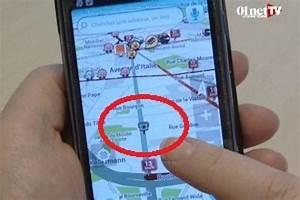 Comment Mettre Waze Sur Carplay : waze a supprim les radars voici comment les retrouver ~ Medecine-chirurgie-esthetiques.com Avis de Voitures