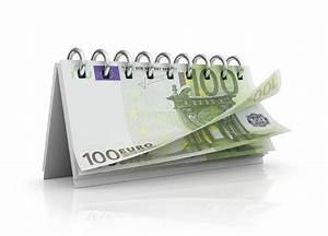 Credit Pour Interimaire : comparer les mensualit s d un cr dit billet de banque ~ Medecine-chirurgie-esthetiques.com Avis de Voitures