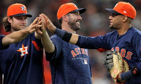world series preview nationals  astros odds picks