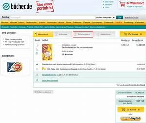 Zahlung Per Rechnung : rechnungskauf bei b kauf auf rechnung bei b ~ Themetempest.com Abrechnung