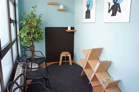 chambre garcon moderne architecture design baru design